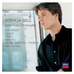 Claude Debussy, Französische Kammermusik, 00028947567097