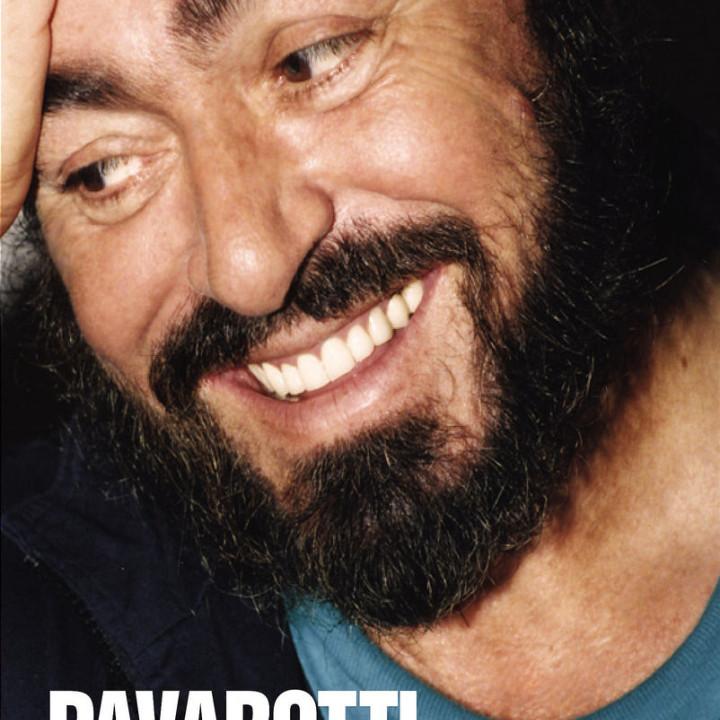 Pavarotti: The Last Tenor 0044007431023