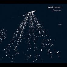 Keith Jarrett, Radiance, 00602498698181