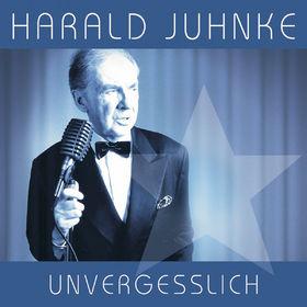 Harald Juhnke, Unvergesslich, 00602498714850