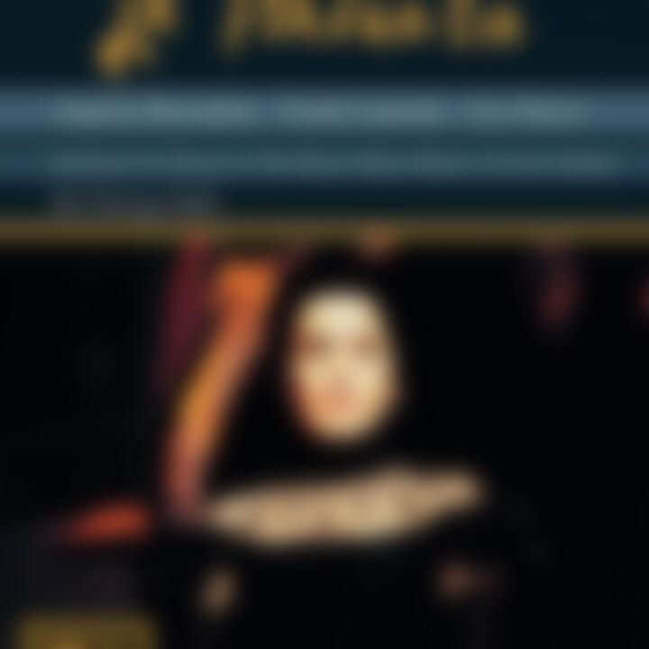 Verdi: La Traviata 0044007430907
