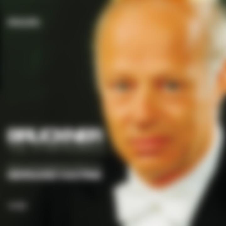 Sinfonien 0-9 (Ga) 0028947567408