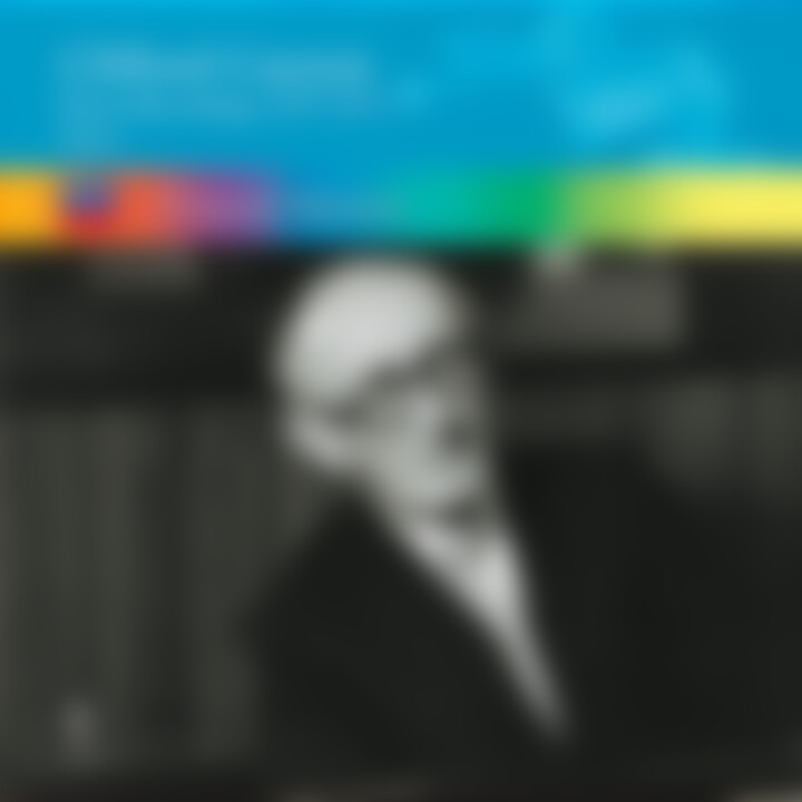 Clifford Curzon / Original Masters 1937/71 0028947567866