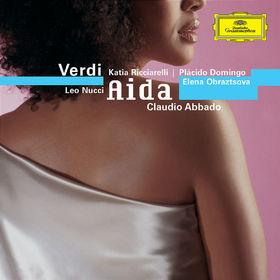 Opera House, Aida (Ga), 00028947756057