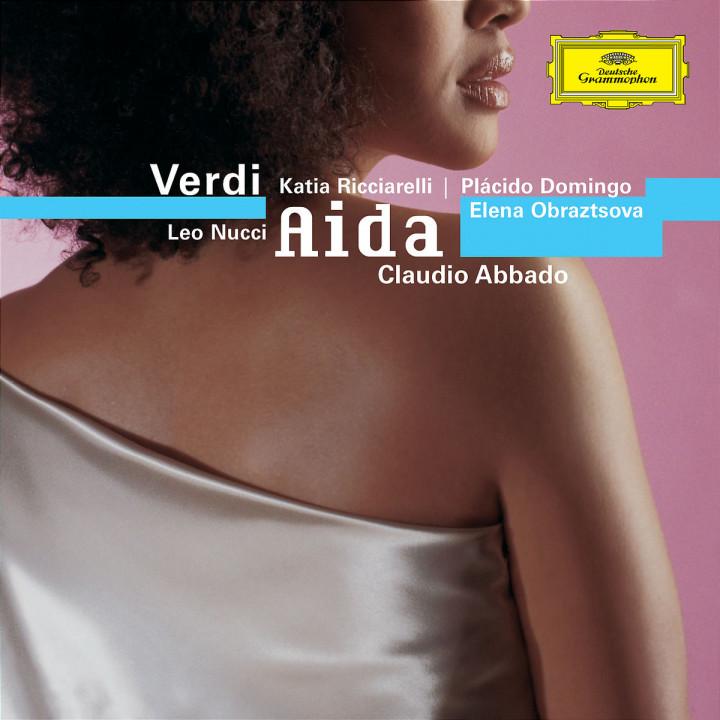 Aida (Ga) 0028947756059