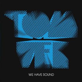 Tom Vek, We Have Sound, 00602498703892
