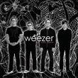 Weezer, Make Believe, 00602498817179