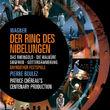 Wagner: Der Ring des Nibelungen, 00044007340578