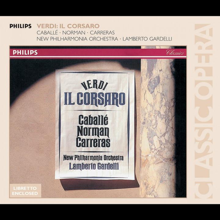 Il Corsaro (Ga) 0028947567693
