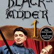 The Blackadder, The Blackadder - Der historischen Serie erster Teil, 00602498692783