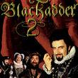 The Blackadder, The Blackadder - Der historischen Serie zweiter Teil, 00602498692806