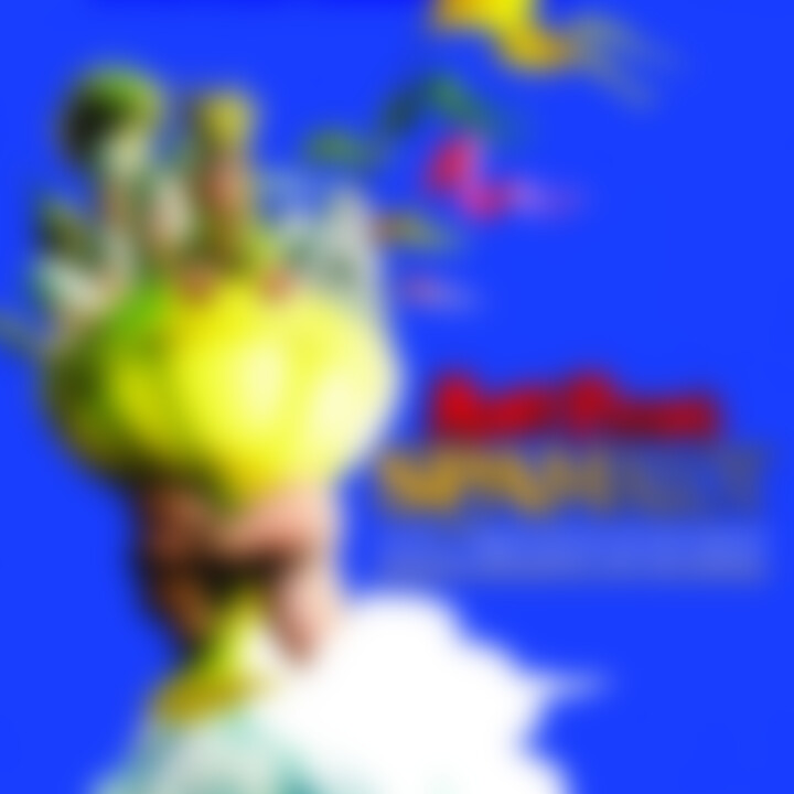 Monty Python's Spamalot 0602498802531