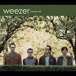 Weezer, Beverly Hills, 00602498817919