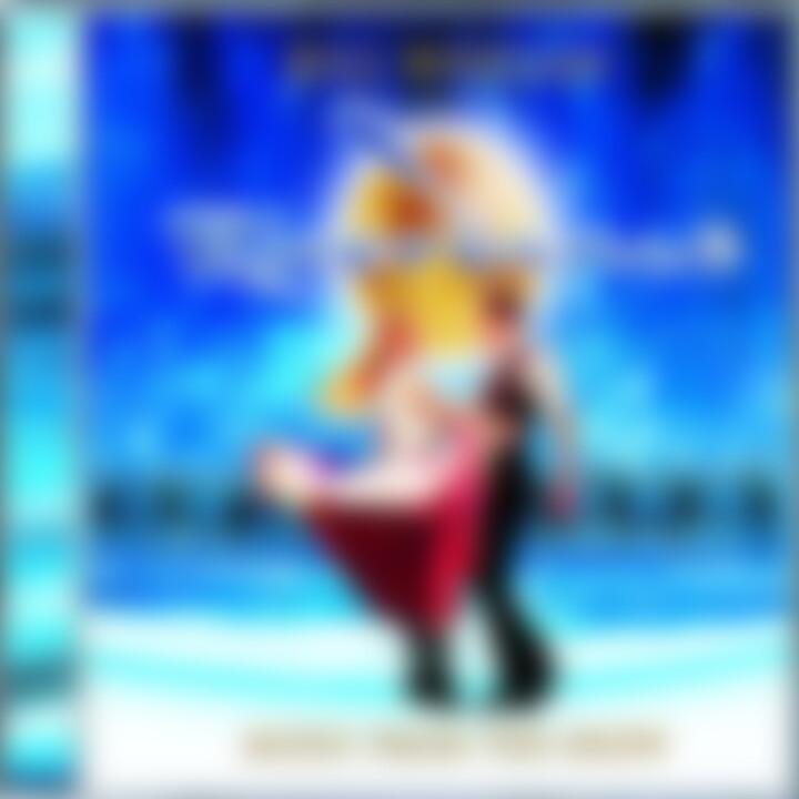 Riverdance 0602498812981