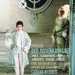 Hugo von Hoffmannsthal, Strauss, R.: Der Rosenkavalier, 00044007340721
