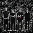 Weezer, Make Believe, 00602498818015