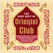 Oriental Club, The Very Best Of Oriental Club, 00602498291078