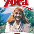 Die rote Zora, DVD 1 (Folge 1-5), 04032989600540