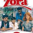 Die rote Zora, DVD 3 (Folge 10-13), 04032989600564