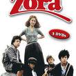 Die rote Zora, Die Rote Zora (3 DVD-Box), 04032989600571