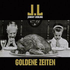 Goldene Zeiten, 00602498711835