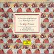 Henry James, Lieber Herr Kapellmeister und Hofkompositeur - Ein Mozart-Porträt, 00602498719879