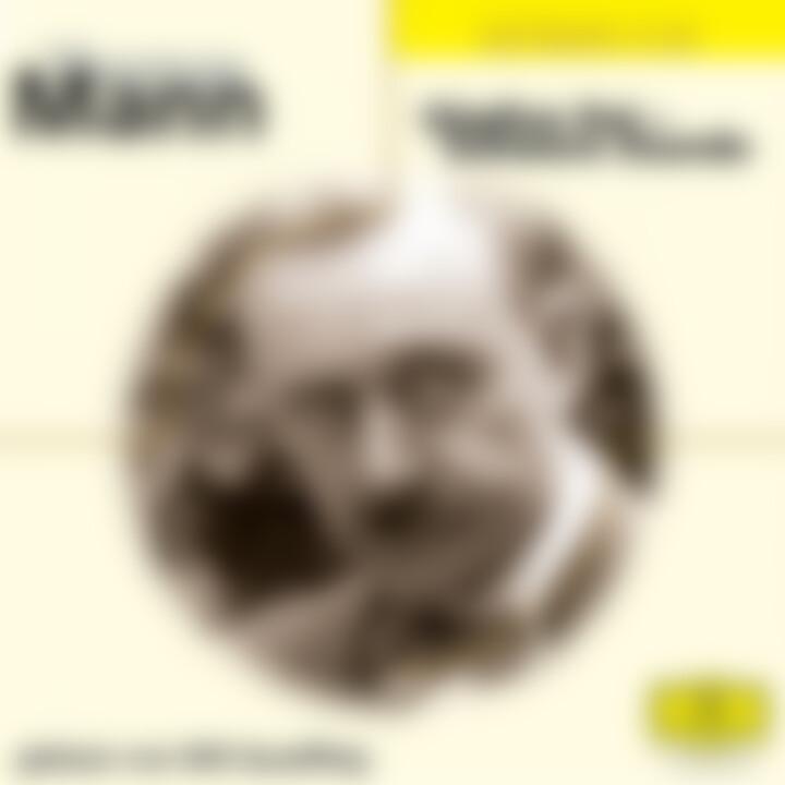 Gladius Dei - Schwere Stunde 0602498720121