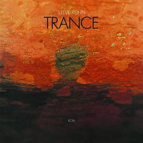 Trance, 00602498717745