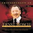 Ernst Hutter & Die Egerländer Musikanten, Erinnerungen an Ernst Mosch zu seinem 80. Geburtstag, 00602498723746