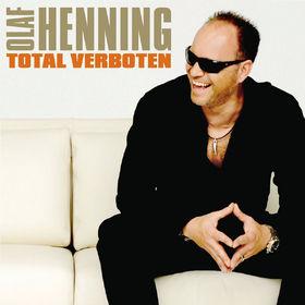 Olaf Henning, Total verboten, 00602498732328
