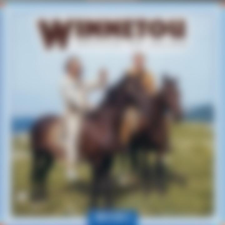 Winnetou Teil 1 0602498718506