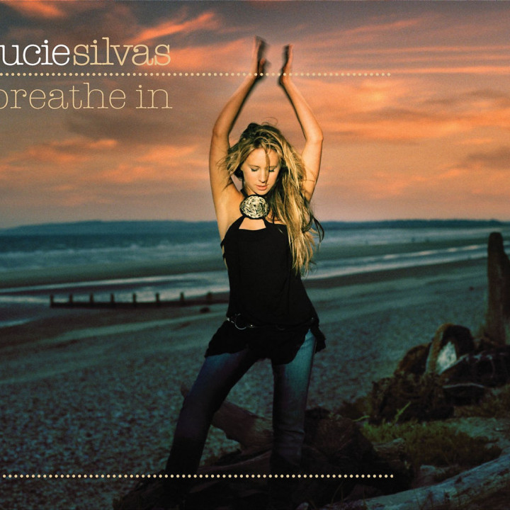 Breathe In 0602498723629