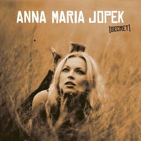 Anna Maria Jopek, Secret, 00602498701584