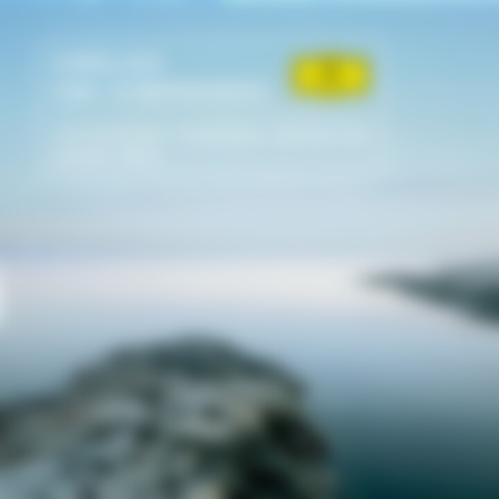 Sibelius: The Complete Symphonies 0028947756886