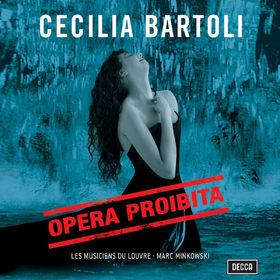 Opera Proibita, 00028947569244