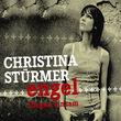 Christina Stürmer, Engel Fliegen Einsam, 00602498320075