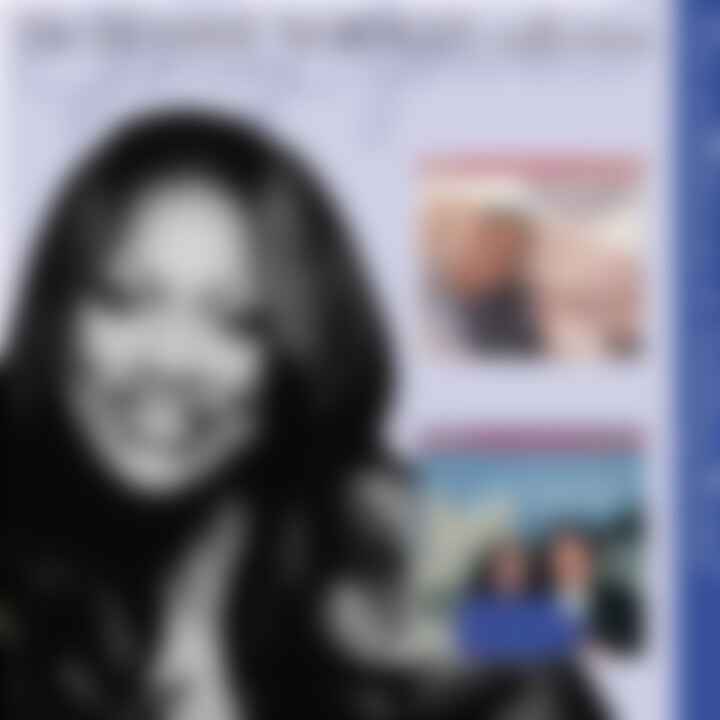 Jessye Norman live at Hohenems & Salzburg 0028947563895