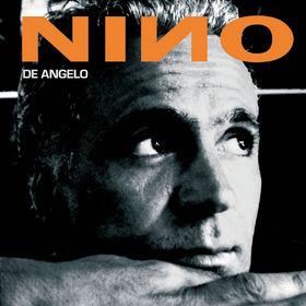 Nino de Angelo, Nino, 00602498736814
