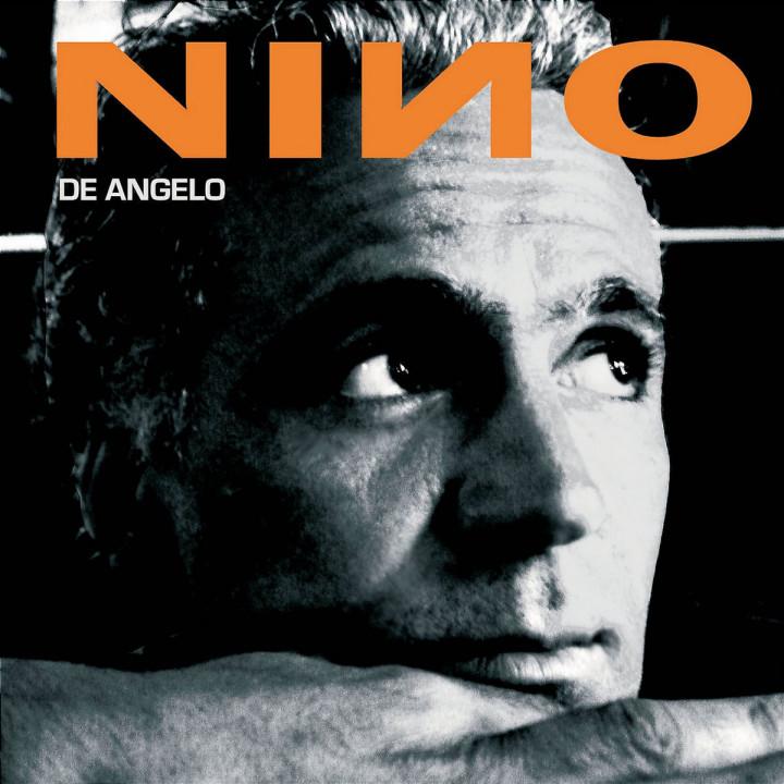 Nino 0602498736810