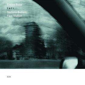 Paul Motian, TATI, 00602498701744