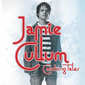 Jamie Cullum, Catching Tales, 00602498737712