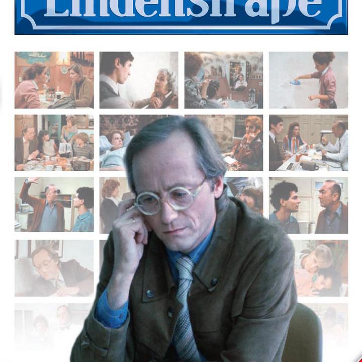 Lindenstraße - Dvd 3 4032989600702