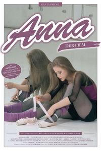 Anna, Anna - Der Film, 04032989600847