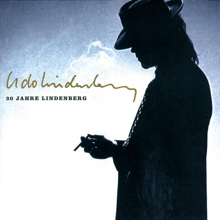 30 Jahre Lindenberg 0602498736979