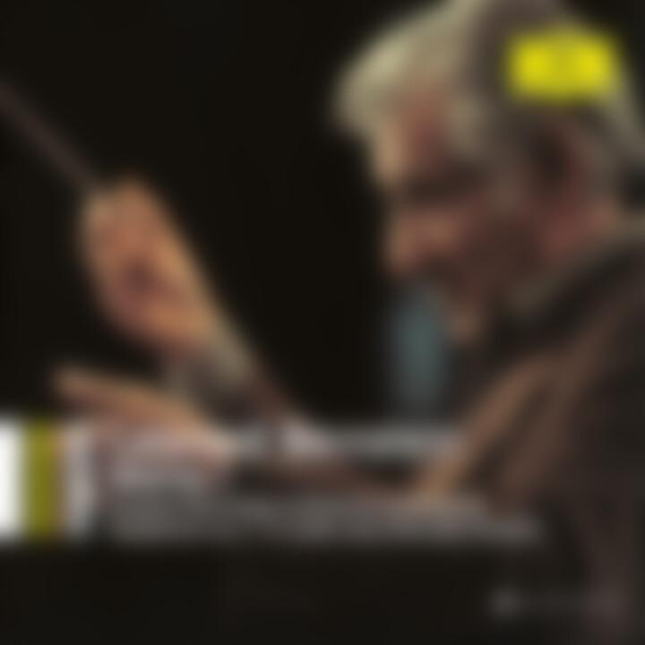 Mahler - Vol. 1 0028947751744