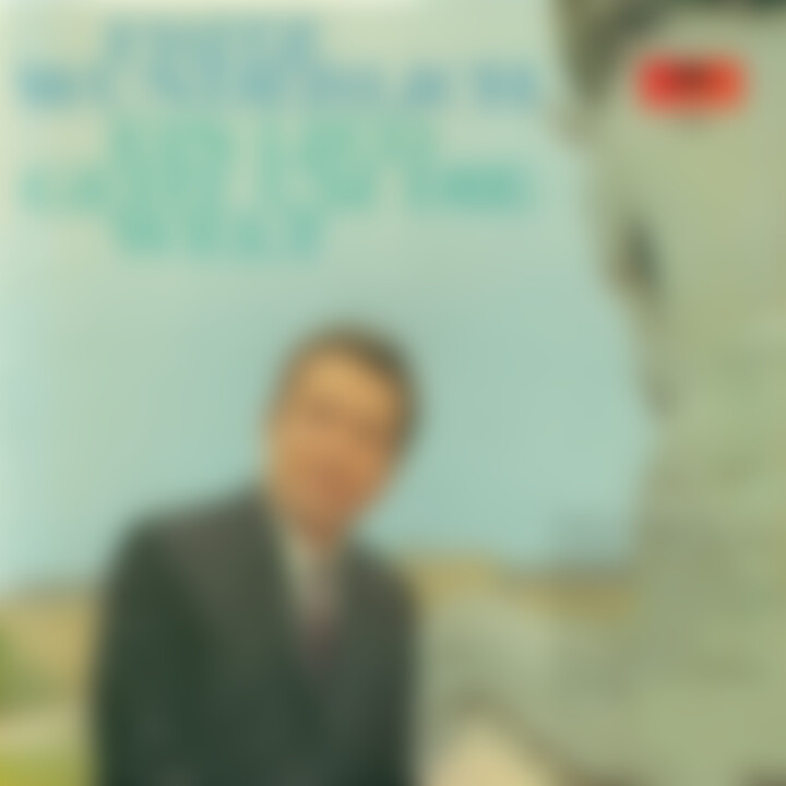 Ein Lied geht um die Welt 0028947630665