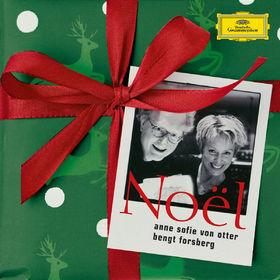 Charles Gounod, Weihnachtsalbum, 00028947757252
