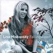 Lisa Miskovsky, Fallingwater, 00602498740484