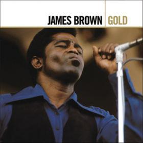 James Brown, Gold, 00602498325841