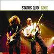 Status Quo, Gold, 00602498327753